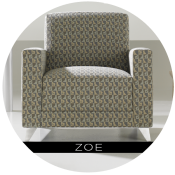 Zoe Collections Button-01
