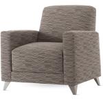 Zoe Lounge Chair 4610 11 1024x1024px 150dpi