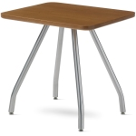 Allure End Table 6470 60 1024x1024px 150dpi