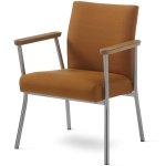 Allure Guest Chair 6400 11 1024x1024px 150dpi