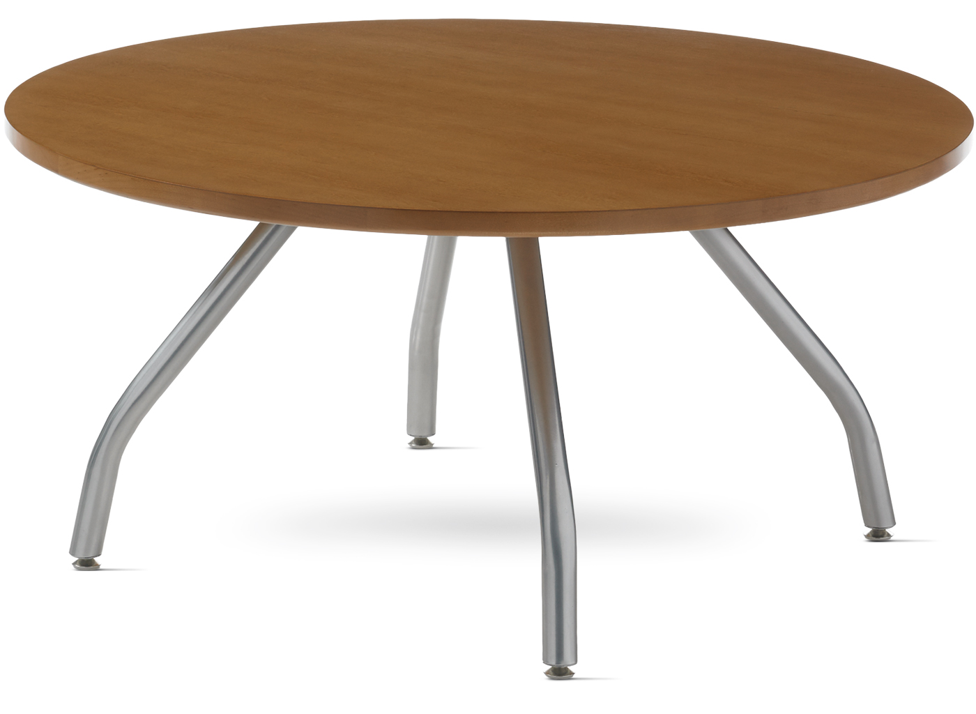 Allure Round Cocktail Table 6470 20 1400x1024px 150dpi