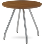 Allure Round End Table 6470 30 1024x1024px 150dpi
