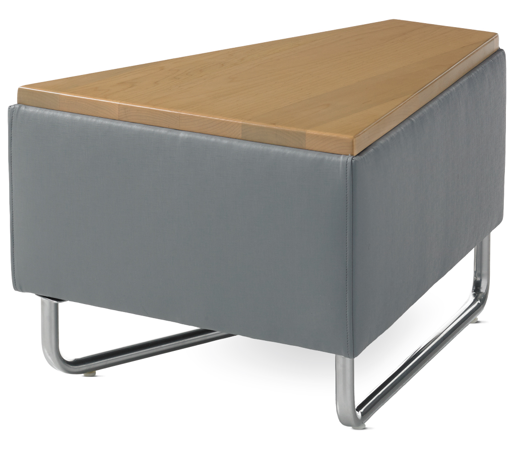 Allure Wedge Table 6460 30 900x1024px 150dpi