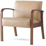 Imagine Bariatric Chair 7415 21 1024x1024px 150dpi