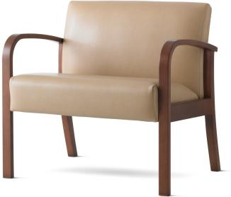 Imagine Bariatric Chair 7415 31 1024x1200px 150dpi