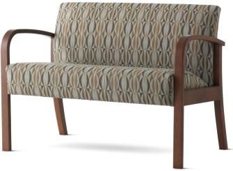 Imagine Bariatric Chair 7415 41 1024x1400px 150dpi