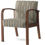 Imagine Guest Chair 7410 11 1024x1024px 150dpi