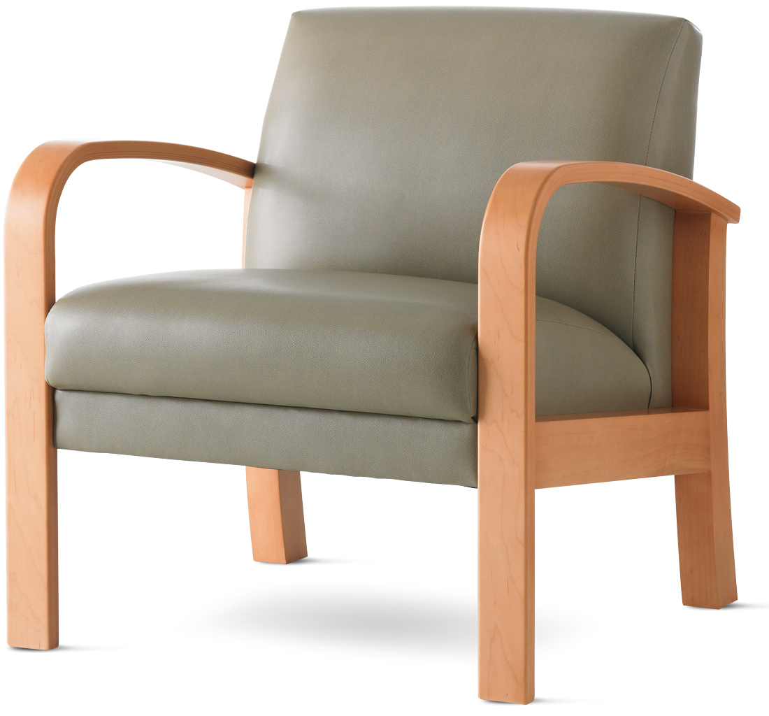 Imagine Lounge Chair 7430 11 1024x1100px 150dpi