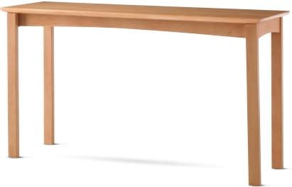 Imagine Table 1024x1600px 150dpi