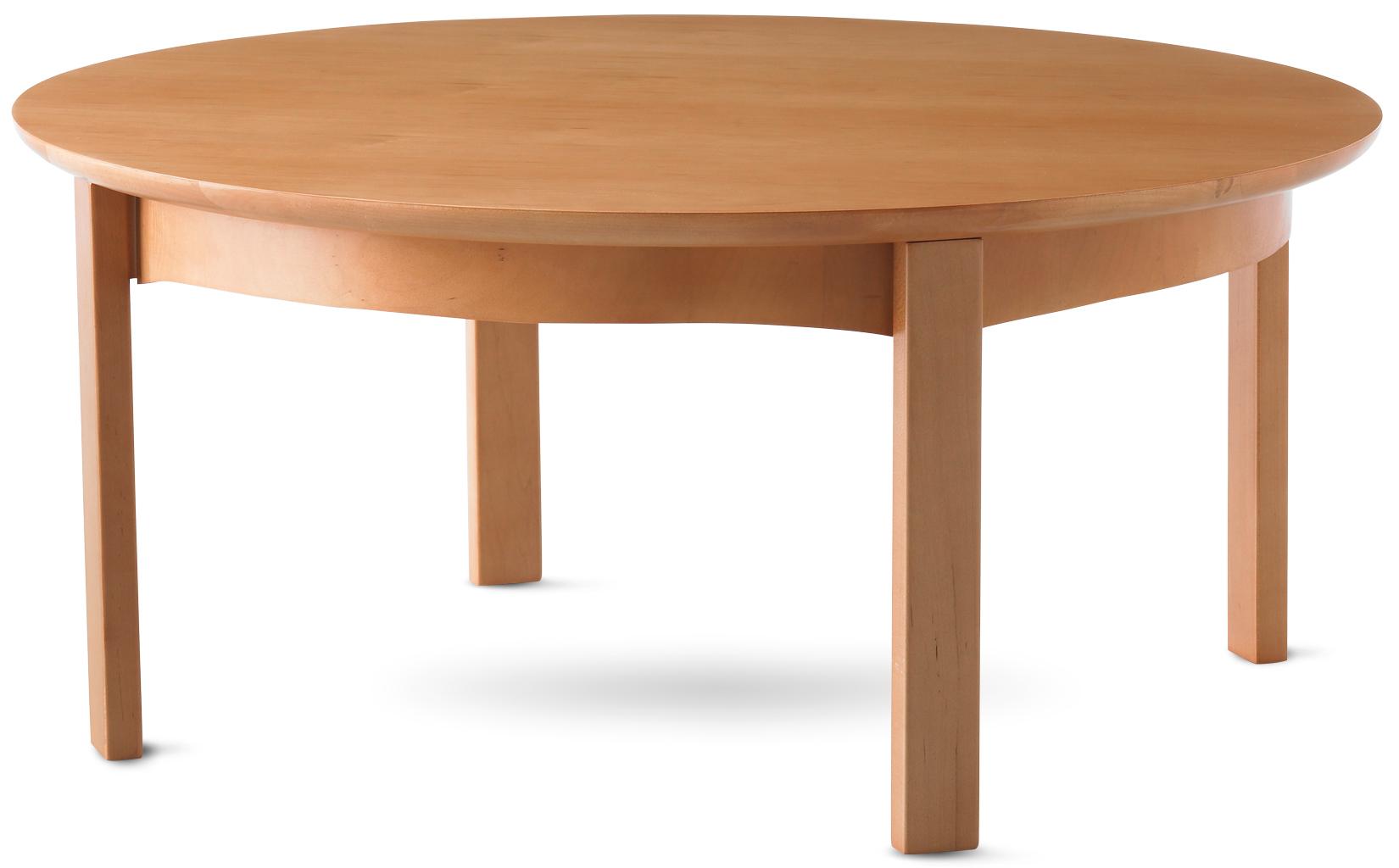 Imagine Table 7480 20 1024x1650px 150dpi