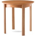 Imagine Table 7480 30 1024x1024px 150dpi