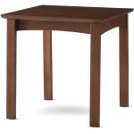 Imagine Table 7480 60 1024x1024px 150dpi