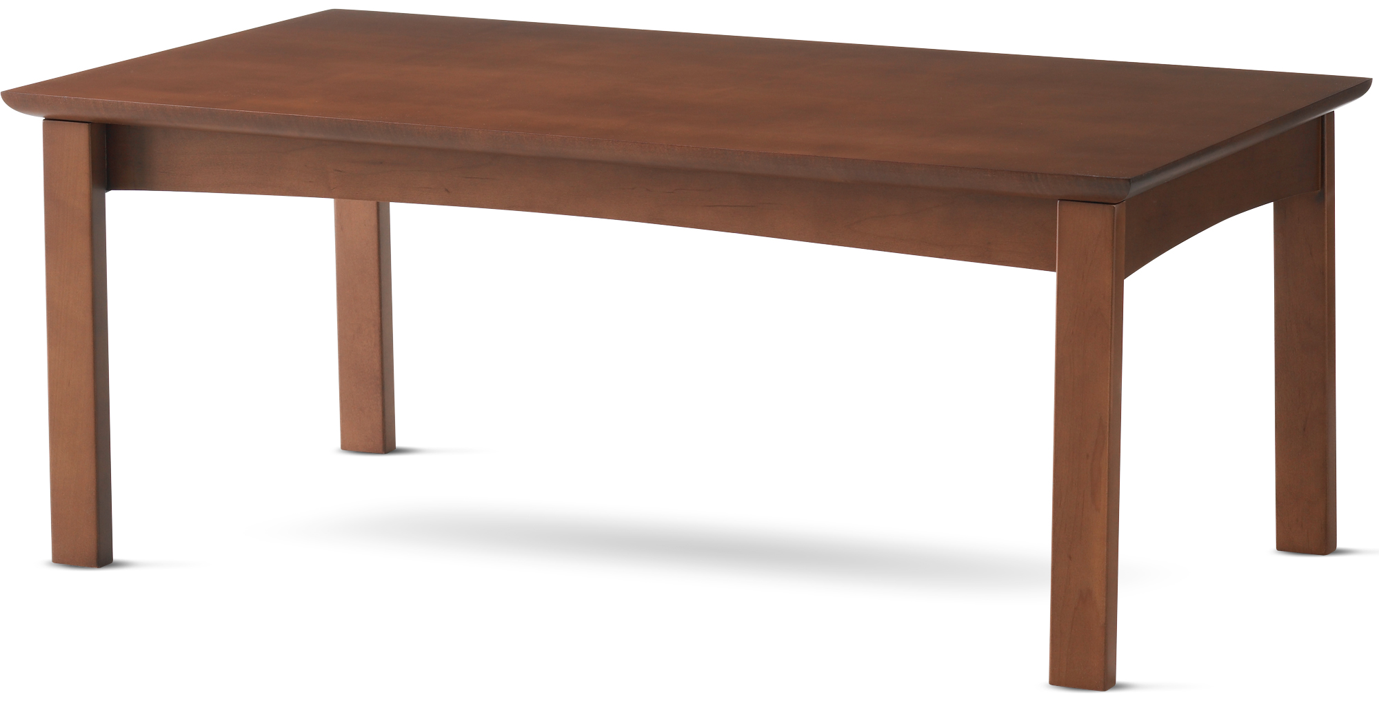 Imagine Table 7480 70 1024x2000px 150dpi