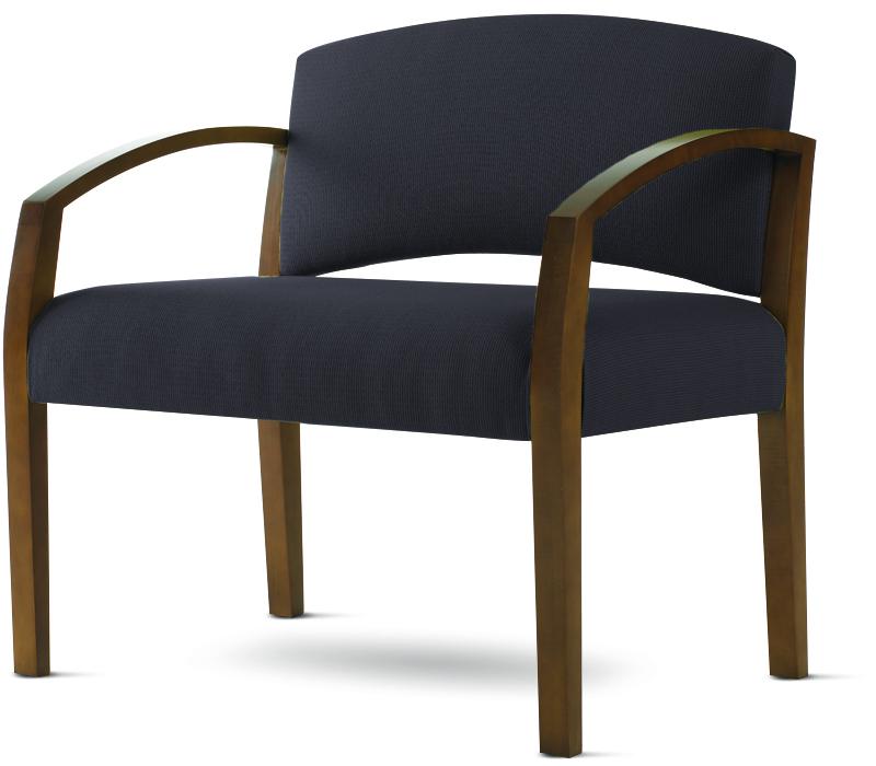 Interlude Bariatric Chair 1330 31 800x700px 72dpi