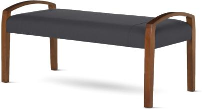 Interlude Bench 1326 01 1100x600px 72dpi