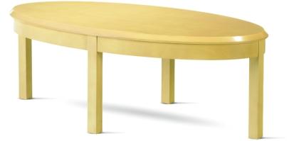 Interlude Table 1325 10 775x375px 60dpi