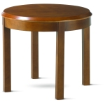 Interlude Table 1325 30 600x600px 75dpi