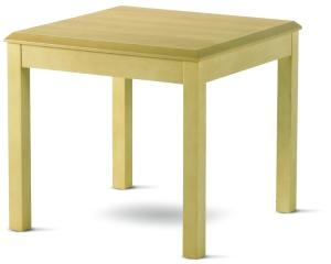 Interlude Table 1325 60 750x600px 75dpi