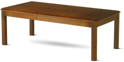 Interlude Table 1325 70 1100x550px 75dpi