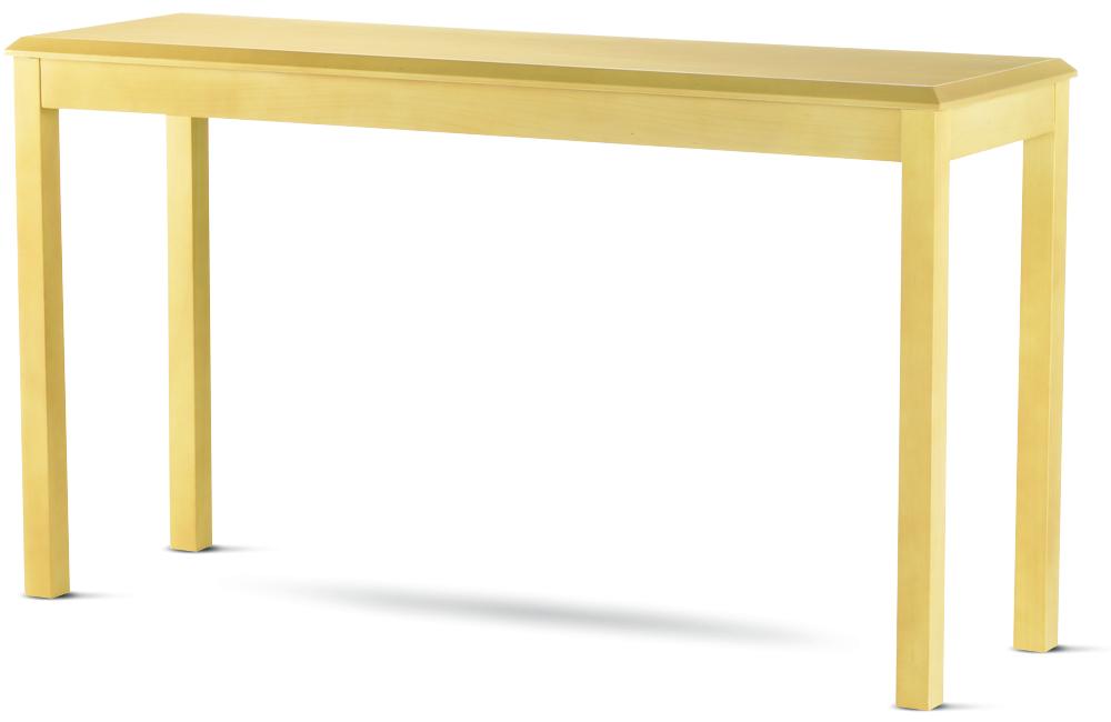 Interlude Table 1325 90 1000x650px 75dpi